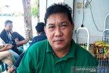 DPRD sarankan rumah penerima bantuan di Kapuas diberikan stiker