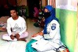 Warga Lombok Utara mengapresiasi pelayanan Jasa Raharja saat pandemi COVID-19