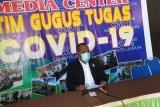 DPRD Jayapura alokasikan Rp2 miliar untuk penanganan pandemi COVID-19