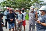 Pemerintah  diminta akomodir kebutuhan nelayan Teluk Palu