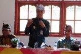 Dinkes Provinsi Lampung konfirmasi satu OTG asal Way Kanan positif COVID-19