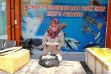 Ini inovasi SKIPM Padang untuk melayani pengusaha perikanan ditengah pandemi COVID-19
