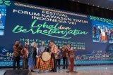 Yayasan BaKTI batalkan Festival Forum KTI ke-9 di NTT