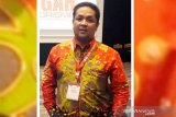 Wartawan meliput kegiatan  Wali Kota Palangka Raya segera diperiksa