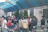 Legislator desak Wali Kota Palu cabut izin operasional perusahaan pembiayaan tak patuh