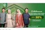 BliBli hadirkan fitur Hasanah untuk penuhi kebutuhan Ramadhan