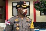 Anggota Polisi dituduh aniaya saksi, Kapolres bela anggotanya