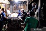 Patroli setiap malam, tim gabungan masih temui masjid di Payakumbuh yang laksanakan tarawih berjamaah