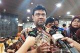 KSPI sayangkan rencana kedatangan 500 TKA China ke Indonesia di tengah pandemi