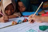 Bolehkah beri catatan kecil di Al-Qur'an