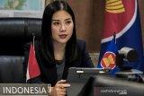 Pemerintah Indonesia dorong skema baru kerja sama pariwisata ASEAN