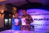 LSI Denny JA sebut Indonesia akan normal Virus Corona pada Juni 2020