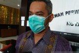 Ketua DPRD Pekanbaru: Evaluasi distribusi bantuan warga terdampak COVID-19