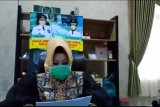 Dinkes : Studi epidemologi sebutkan Bandarlampung belum alami transmisi lokal