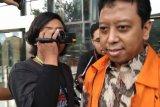 MA perintahkan mantan Ketua Umum PPP Romahurmuziy dikeluarkan dari tahanan KPK