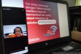 Telkomsel berikan akses gratis CloudX Conference untuk sekolah