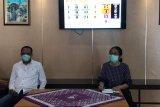 Empat pasien di Raja Ampat positif infeksi  COVID-19