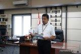 PLN Sumbar resmikan listrik di sembilan desa, 303 KK nikmati penerangan