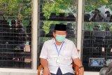 Herman HN sebut Bandarlampung masih belum bisa ditetapkan zona merah