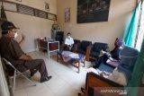 DPRD Kulon Progo meminta pemkab merealisasikan posko pemantuan di perbatasan