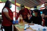 DPRD Sulut mengapresiasi penanganan COVID-19 Minahasa Tenggara
