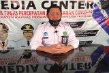 Diskominfo ingatkan warga Kapuas jangan sebar hoaks terkait COVID-19