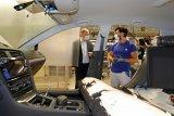 VW resmi operasikan lagi pabrik utamanya di Wolfsburg Jerman