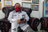 Ombudsman Sulbar bentuk tim pengawas penanganan COVID-19