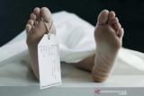 Warga Bengkulu berusia 50 tahun positif COVID-19 meninggal dunia
