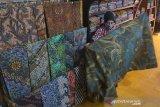 Yogyakarta dan mal jajaki kerja sama pasarkan produk UKM