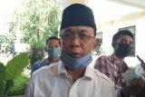 Tiga pusat perbelanjaan di Kota Mataram diminta tutup guna putus penyebaran COVID-19
