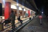 Mataram menyiapkan gedung LPMP untuk isolasi pasien COVID-19