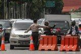 16 pelanggar PSBB Pekanbaru divonis bersalah