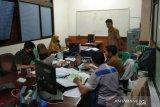 Perubahan data dari pusat, Pemkot Payakumbuh susun ulang data penerima bantuan
