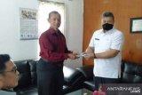 Wali Kota Solok tunaikan zakat pribadinya, ajak masyarakat lebih cepat bayar zakat