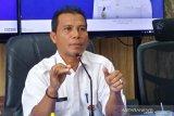 Warga Padang tak perlu khawatir soal stok pangan selama PSBB