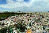 Produksi sampah rumah tangga di Kuala Pembuang capai 15 ton