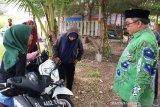 Pemkab Aceh Barat perketat pengawasan lokasi wisata selama Ramadhan agar khusyuk puasa