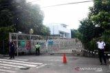 Sampoerna hentikan sementara produksi  pabrik Rungkut 2