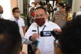 Dodi Reza minta warga Muba jujur jika kontak dengan PDP positif terjangkit corona