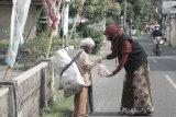 ACT DIY-Grabfood siap salurkan donasi makanan selama Ramadhan