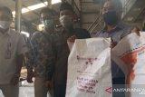 Legislator menyayangkan ada foto Bupati/Wabup Jember dalam kemasan beras bantuan COVID-19