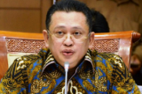 Menimbulkan keresahan di masyarakat, Bamsoet minta pemerintah tunda kedatangan 500 TKA China
