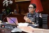 Australia dan WHO bekerja sama dukung respons Indonesia terhadap COVID-19