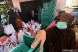 Cek fakta: Benarkah Kamensos buka nomor permintaan bantuan sosial?