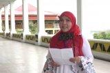 Puisi Eva Dwiana Di Hari Kartini
