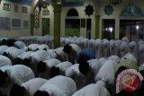MUI: Ibadah ramadhan di rumah tak mengurangi ketaatan beragama