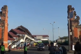 Pelabuhan Padangbai hanya layani angkutan logistik selama Idul Fitri