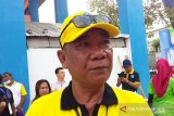 PDAM Kabupaten Sangihe jamin suplai air bersih selama Ramadhan lancar