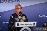 Pemerintah sampaikan langkah mitigasi COVID-19 pada sektor ketenagakerjaan